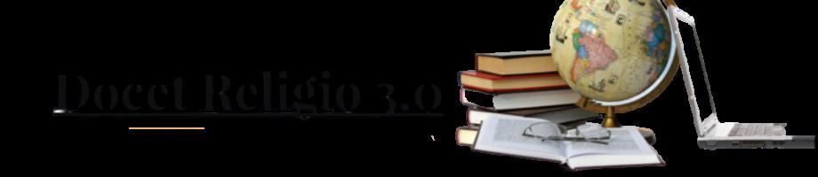 Docet Religio 3.0